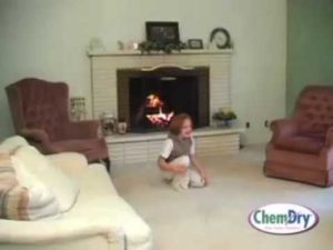 Best Sunshine Coast carpet cleaning is deeper and longer-lasting compared to steam cleaning - image